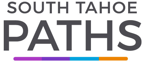 S. Tahoe High School Career & Technical Ed.